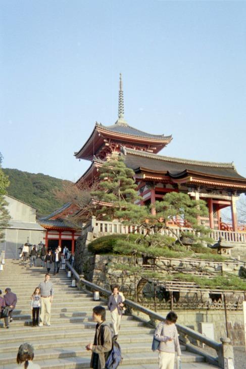 Japan 2005 (13)