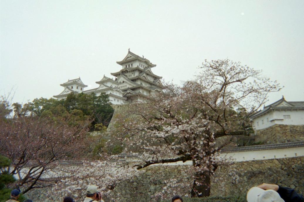 Japan 2005 (32)